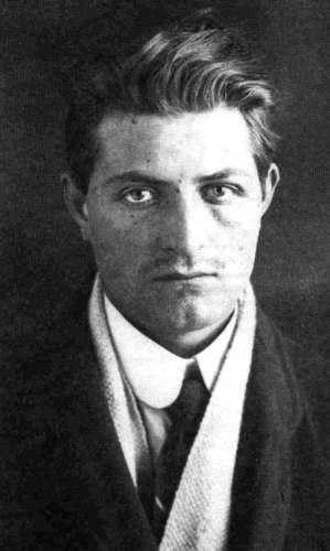 4af22f31df9b ((i)) Anarchism and Violence - Severino Di Giovanni in Argentina 1923–1931